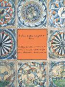 Gaetano Ballardini e la ceramica a Roma <span>Le maioliche del Museo artistico industriale</span>