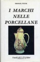 Libreria della spada i marchi nelle porcellane libri for Marchi porcellane austriache