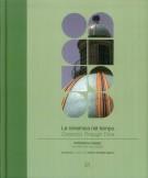 <h0>La ceramica nel tempo <span></span>Ceramics Through Time <span><i>Architettura e design <span>Architecture and design</i></span></h0>