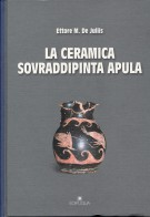 <h0>La ceramica sovraddipinta Apula</h0>