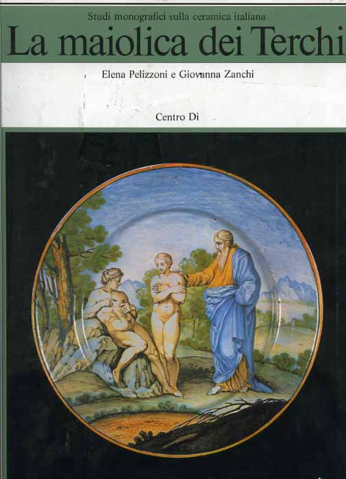 Monstruos, enanos y bufones en la Corte de los Austrias (A propósito del 'Retrato de enano' de Juan Van der Humen)