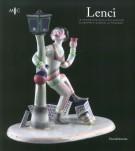 <h0>Lenci <span><i>Le ceramiche della collezione Giuseppe e Gabriella Ferrero</i></span></h0>