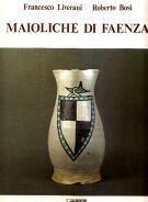 Maioliche di Faenza
