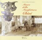 Museo della manifattura Chini