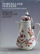 <h0>Porcellane Italiane <span>dalla collezione Lokar </span>Italian Porcelain <span>in the Lokar Collection</span></h0>
