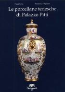 Le porcellane tedesche di Palazzo Pitti