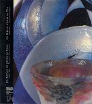 Um século de artes do fogo <span>1890-1990 Colleção Padua Ramos</span> <span></span>Un siècle d'arts du feu <span>1890-1990 Collection Padua Ramos</span>