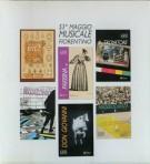 53° Maggio Musicale Fiorentino 1990