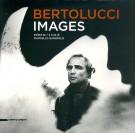 Bertolucci Images
