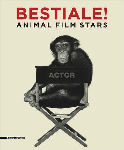 Bestiale! Animal Film Stars