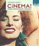<h0><span>Raccontare il Polesine </span>Cinema! <span>Storie, protagonisti, paesaggi</Span></h0>