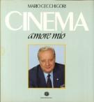 <h0>Cinema Amore Mio</h0>
