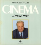 Cinema Amore Mio