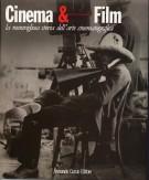 Cinema & film <span>La meravigliosa storia dell'arte cinematografica Vol. 1</span>