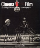 Cinema & film <span>La meravigliosa storia dell'arte cinematografica Vol. 2</span>