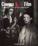 Cinema & film La meravigliosa storia dell'arte cinematografica Vol. 3