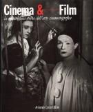 Cinema & film <span>La meravigliosa storia dell'arte cinematografica Vol. 3</span>