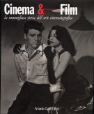 Cinema & film La meravigliosa storia dell'arte cinematografica Vol. 4
