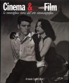 Cinema & film <span>La meravigliosa storia dell'arte cinematografica Vol. 4</span>