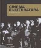 <h0>Cinema e letteratura <span><em>40 anni dell'Efebo d'oro</em></span></h0>