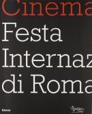 Cinema <span>Festa Internazionale di Roma</span>