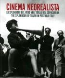 Cinema neorealista <span>Lo splendore del vero nell'Italia del dopoguerra</span>