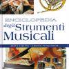 Enciclopedia degli Stumenti Musicali Guida completa agli strumenti musicali di tutto il mondo