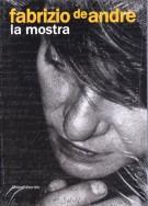 <h0>Fabrizio De André <span>La mostra</span></h0>