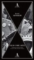 <h0>Film come arte</h0>