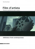 <h0>Film d'artista <span><i>Percorsi e confronti tra arte e cinema</i></span></h0>