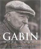 Gabin <span>Hors Champ</span>
