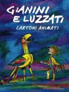 Gianini e Luzzati <span>Cartoni Animati</span>