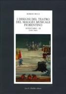 I Disegni del Teatro del Maggio Musicale Fiorentino <span>Inventario III. (1953-1963)</span>