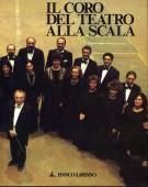 Il Coro del Teatro alla Scala