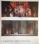 <span>Il Maggio Musicale Fiorentino 2</span> I Grandi Spettacoli