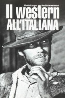 Il Western all'Italiana