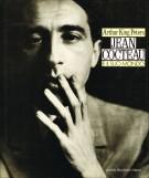 <h0>Jean Cocteau <span><i>e il suo mondo</i></span></h0>
