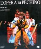 <h0>L'Opera di Pechino</h0>