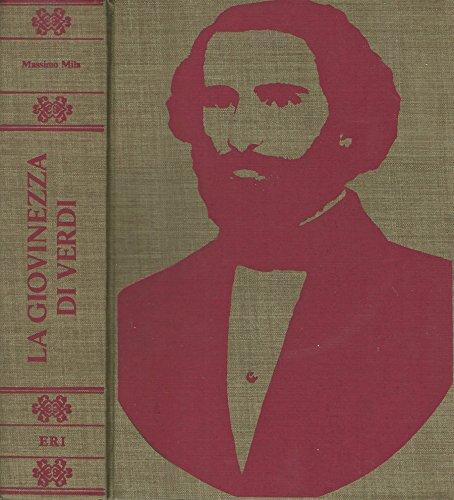 Storia di Barlaam e Josaphas secondo il manoscritto 89 della Biblioteca Trivulziana di Milano Vol.I