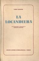 <h0>La Locandiera</h0>