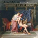 <h0>La Scala di Napoleone <span><em>Spettacoli a Milano 1796-1814</em></span></h0>