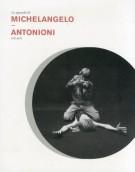 <span>Lo sguardo di</span> Michelangelo <span></span> Antonioni <span>e le arti</span>