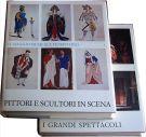 <h0>Il Maggio Musicale Fiorentino <span><i>2 Voll.</i></span></h0>
