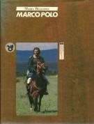 <h0>Marco Polo</h0>