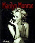 Marilyn Monroe <span>Unseen Archives</span>
