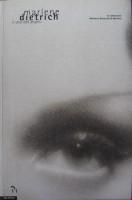 Marlene Dietrich <span>Il volo dell'angelo <span>La collezione Marlene Dietrich di Berlino</span>