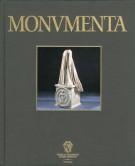 Monumenta <span><em>I costumi di scena della Fondazione Cerratelli</em></span>