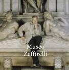 <h0>Museo Zeffirelli</h0>
