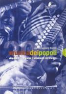 <h0>Musica dei popoli <span><em>Viaggio nella musica tradizionale del mondo </em><span>[Con DVD-ROM]</span></h0>