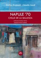 <h0>Napule '70 <span><i>Chille de la balanza</i></Span></h0>